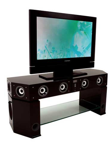 evesham_speaker_tv_stand_re.jpg