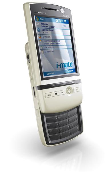 i-mate-5150-official-1.jpg