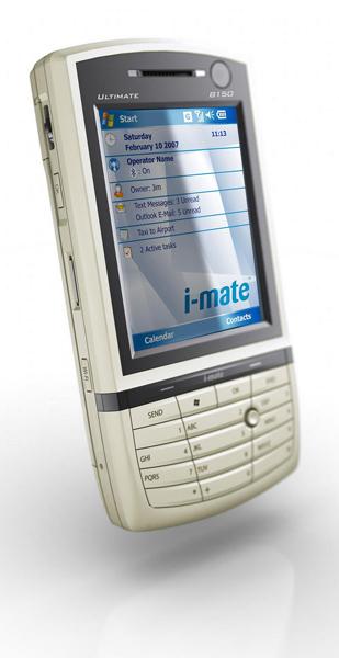 i-mate-8150-official-1.jpg