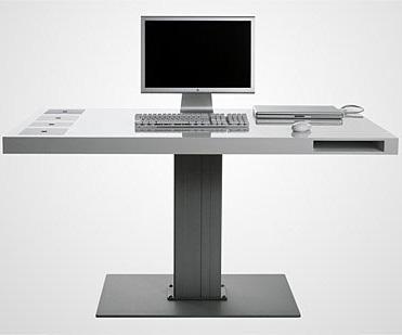 milk-desk.jpg