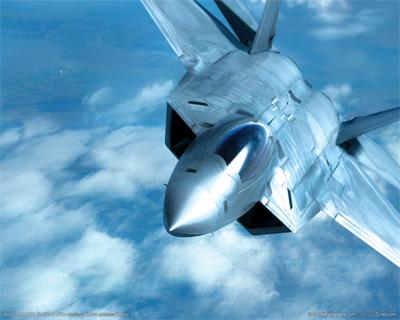 Ace_combat_4_05_1280.jpg