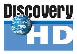 DiscoveryHD.jpg