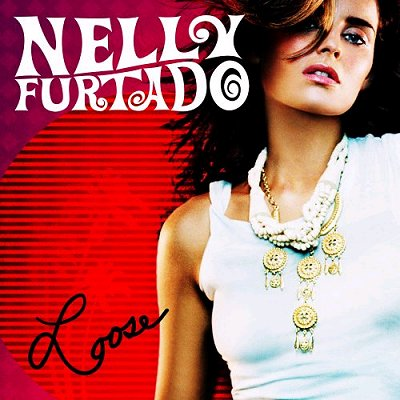 Nelly-Furtado-Loose.jpg