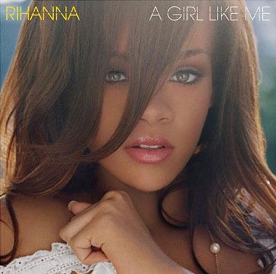 Rihanna-GirlLikeMe.jpg