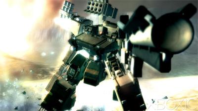 armored-core-4-3.jpg
