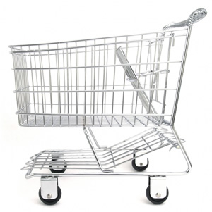 empty_shopping_cart.jpg