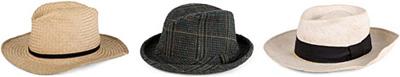 marlon-brando-hats.jpg