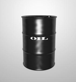 oilbarrel.jpg