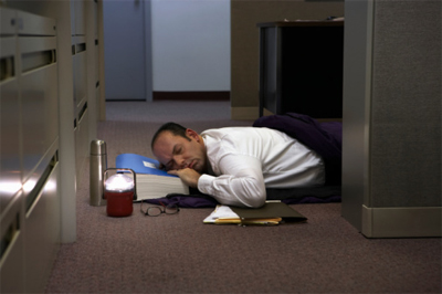 worksleep.jpg