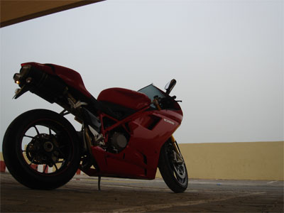 DSC02406.jpg