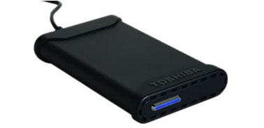 toshiba-usb-hard-drive.jpg