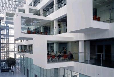 2-meeting-room.jpg