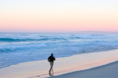 beachrunner.jpg