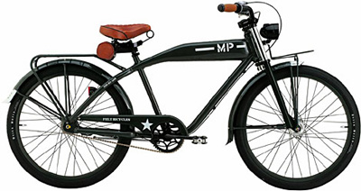 felt-mp-cruiser.jpg