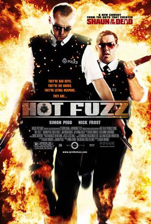 hotfuzz1.jpg
