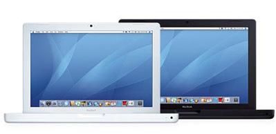 macbook-white-black.jpg