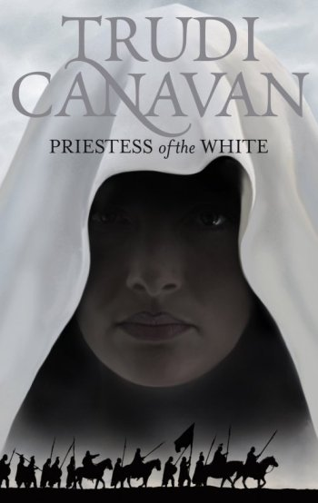priestess of the white.jpg