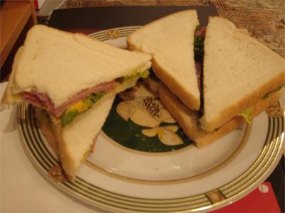 sandwich3.jpg
