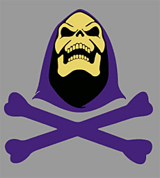 skeletor-pirate-tee.jpg