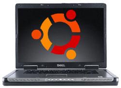 ubuntu-dell-laptop1.jpg
