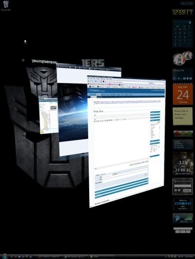 VistaScreenShot3.jpg