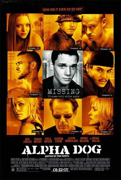 alphadog.jpg