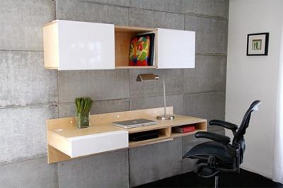 lax-wall-desk.jpg