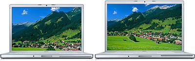 led-macbook-pro.jpg