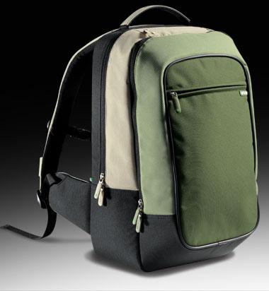 ripstopbackpack1.jpg