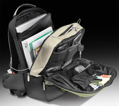 ripstopbackpack2.jpg