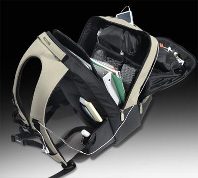ripstopbackpack3.jpg