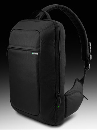 slingpack1.jpg