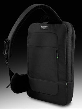 slingpack2.jpg
