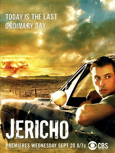 jericho2.jpg