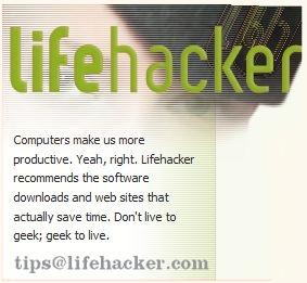 lifehacker.JPG