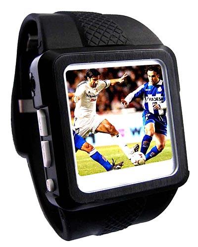 oled_video_watch1.jpg