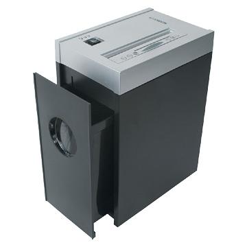 paper_shredder.jpg