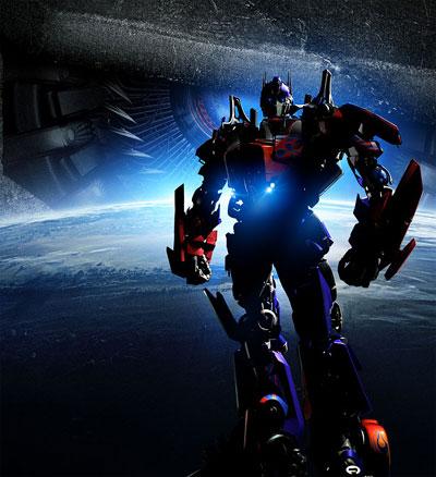 transformers-pics-02-march2.jpg