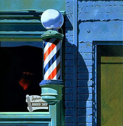 barbershop.jpeg