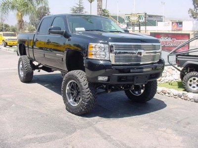 chevy2500hd1gblack.jpg
