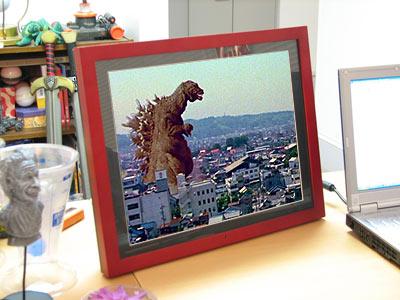 gigantor_photo_frame_desk.jpg