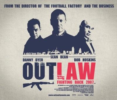 outlaw.jpg