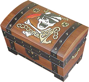 pirate-treasure.jpg