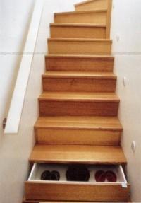 staircasestorage.jpg