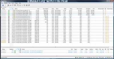 torrentssm1.jpg