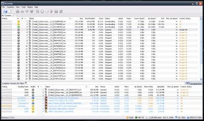 torrentssm2.jpg