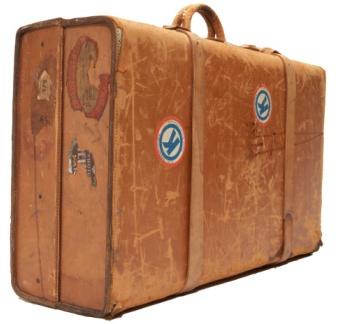 travelbag.jpg
