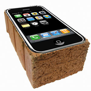 apple-iphone-brick.jpg