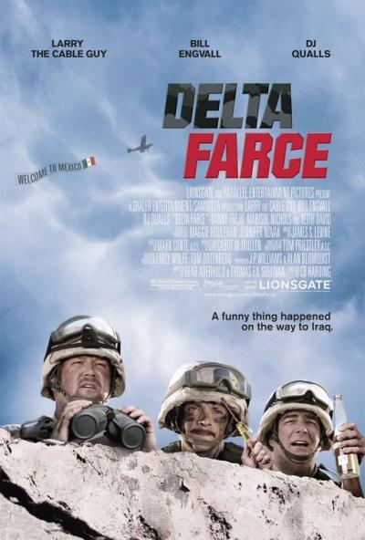 deltafarce.jpg