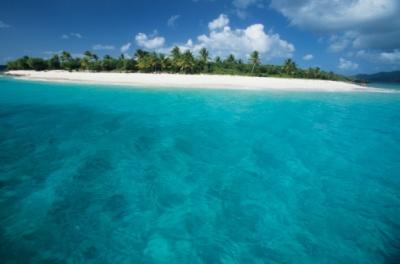 exoticwaters.jpg